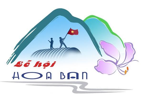 Điện Biên demo 5